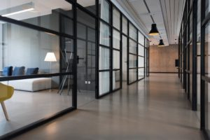 How To Lower Your Risk When Buying A Commercial Property