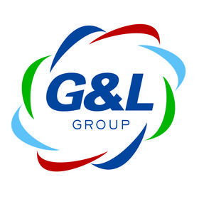 G&L Group Logo